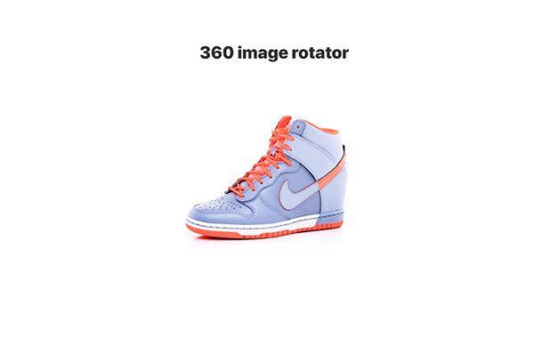 360-image-rotator